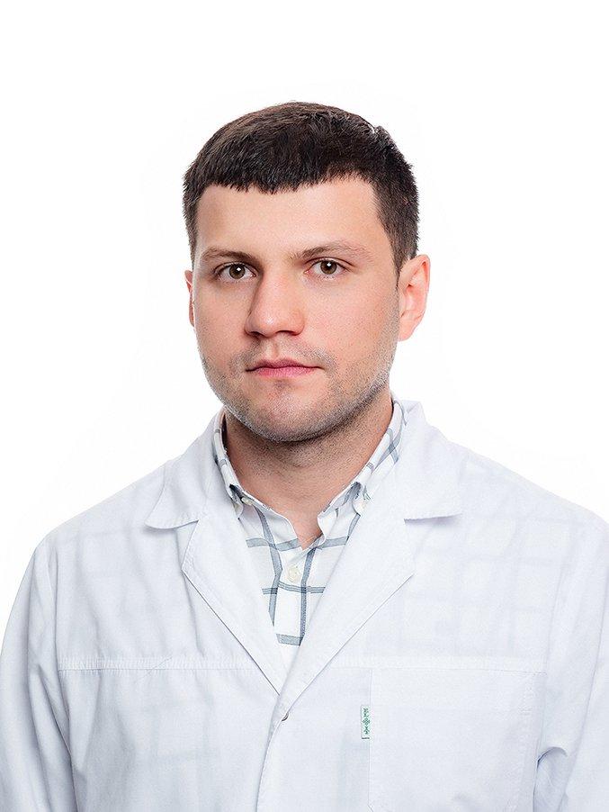 Богданов Е.Э.