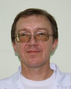 Автономов В.В.