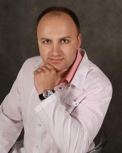 Евдокимов А.Г.