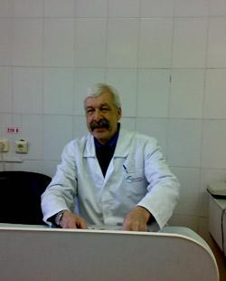 Тынянов Б.Ю.