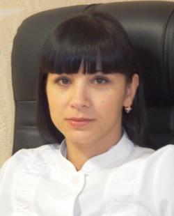 Васильева И.Н.