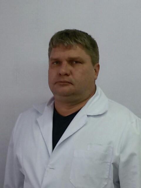 Соколов А.В.